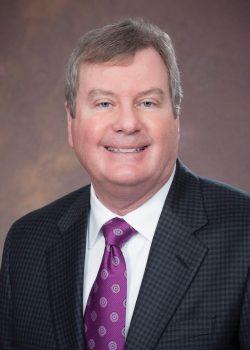 Jim Hallan