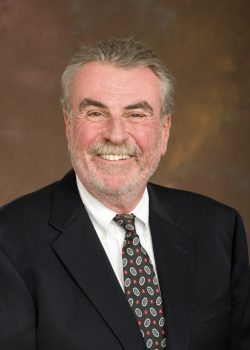 Peter R. Sobelton